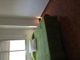 Dormitorio - Piso en venta en calle El Quiñon, San Martín de la Vega - 212862679