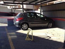 Parking - Parking en venta en plaza Fuerzas Armadas, Ciempozuelos - 240058393