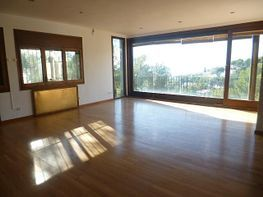 Casa en venta en Bellamar en Castelldefels - 251914073