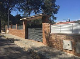 Casa en venta en Montemar en Castelldefels - 272272773