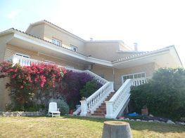 Casa en venta en Bellamar en Castelldefels - 288658805
