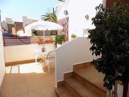 Pis en venda Els canyars a Castelldefels - 316042985
