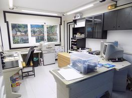 Oficina en alquiler en Centro en Castelldefels - 319363057