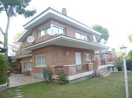 Casa en venta en Montemar en Castelldefels - 243436138