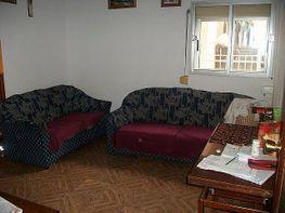Salón - Piso en venta en calle San Cipriano, Casco Histórico de Vicálvaro en Madrid - 292412293