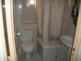 Dormitorio - Piso en venta en calle San Cipriano, Vicálvaro en Madrid - 160331824