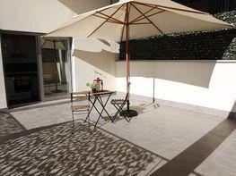 Piso en alquiler en Casco Urbano en Rivas-Vaciamadrid