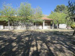 Xalet en venda Campo Real - 147828901