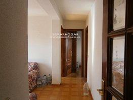 Pis en venda Chorillo a Alcalá de Henares - 159168304