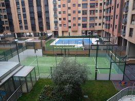Pis en venda Ensanche de Vallecas a Madrid - 189438902