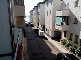 Apartamento en venta en Alcanar