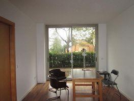 Piso en venta en calle Hedilla, Horta en Barcelona - 331321810