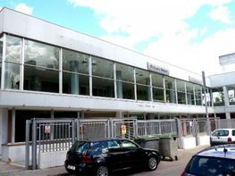 Local industriel de vente à calle Manises, Zona Estación à Pozuelo de Alarcón - 378273979