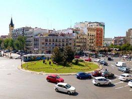 Local commercial de location à glorieta Cuatro Caminos, Cuatro Caminos à Madrid - 378274054