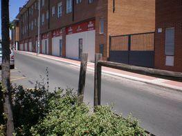 Lokal in miete in calle Cordel de Valladollid, Collado Villalba - 288211368