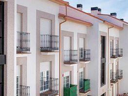 Piso en alquiler en calle Del Monte, Collado Villalba
