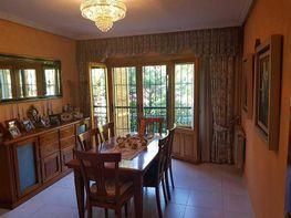 Casa adosada en venta en calle Santa Emilia, Alpedrete