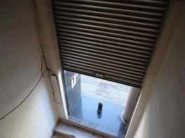 Local en venta en calle Marques de Campo Sagrado, Sant Antoni en Barcelona - 325350548