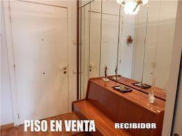 Wohnung in verkauf in calle Calabria, Eixample esquerra in Barcelona - 325350596