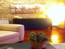 Piso en venta en calle Argenter, Born-Santa Caterina-Sant Pere-La Ribera en Barcelona - 325350701