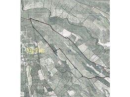 Grundstück in verkauf in Pont d´Armentera, el - 325350854