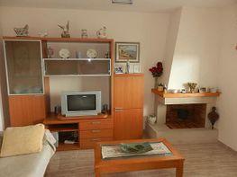 Haus in verkauf in calle Anglaterra, Centre in Segur de Calafell - 325351094