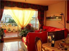 Dachwohnung in verkauf in calle Narcis Monturiol, Cubelles - 325351154