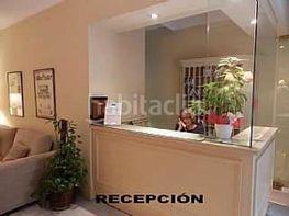 Wohnung in verkauf in calle Calabria, Eixample esquerra in Barcelona - 325351232