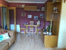Wohnung in verkauf in calle Estadella, Bon Pastor in Barcelona - 325351316