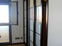Dormitorio - Piso en venta en calle Doctor Manzanares, Ocaña - 34169501