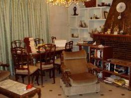 Salón - Casa en venta en calle , Dosbarrios - 54590458