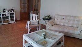 Casa adosada en venta en calle , Ocaña - 134127141