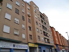 Piso en venta en calle Raquel Meller, San José en Zaragoza