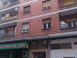 Piso en venta en calle Don Pedro de Luna, Delicias en Zaragoza