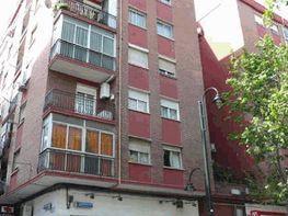 Piso en venta en calle Compromiso de Caspe, Las Fuentes La Cartuja en Zaragoza