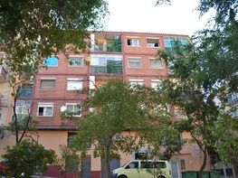 Piso en alquiler en calle Desideria Gimenez Moner, San José en Zaragoza