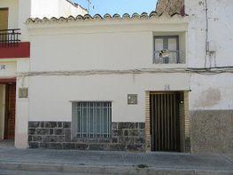 Casa rural en venta en calle Nuestra Señora del Buen Suceso, Gelsa