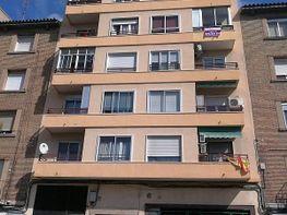 Piso en venta en calle San Jose, San José en Zaragoza