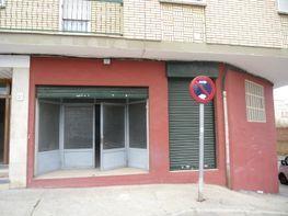 Local en venta en calle Olmo, Casetas - 118778914