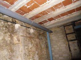 Erdgeschoss in verkauf in calle San Pablo, San Pablo in Zaragoza - 118779293