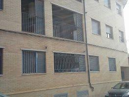 Wohnung in verkauf in calle Constitución, Puebla de Alfindén (La) - 125220146
