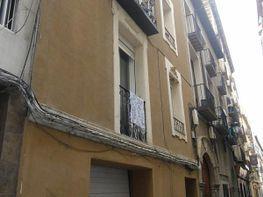 Wohnung in verkauf in calle San Pablo, San Pablo in Zaragoza - 125569244
