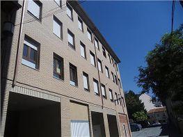 Wohnung in verkauf in calle Pirineos, Sabiñánigo - 126201800