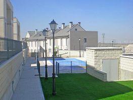 Wohnung in verkauf in calle Mayor, Muela (La) - 126518913