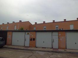 Casa adosada en venta en calle Eras, Figueruelas - 138387154