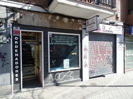 Piso en venta en calle Carpetana, Vista Alegre en Madrid