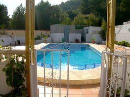 Foto - Casa en venta en calle Calpe, Calpe/Calp - 325620330
