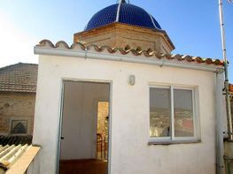 Foto - Casa en alquiler en calle San Jeronimo, Mogente/Moixent - 378508471