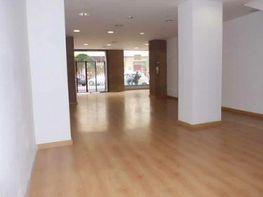 Foto - Local comercial en alquiler en calle Gregorio Molina, Xàtiva - 402575738