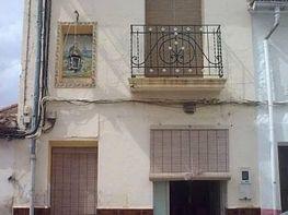 Gîte rural de vente à calle Cami de Xàtiva, Cerdà - 190090772